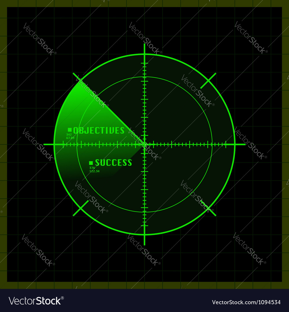Searching for objectives and success vector | Price: 1 Credit (USD $1)
