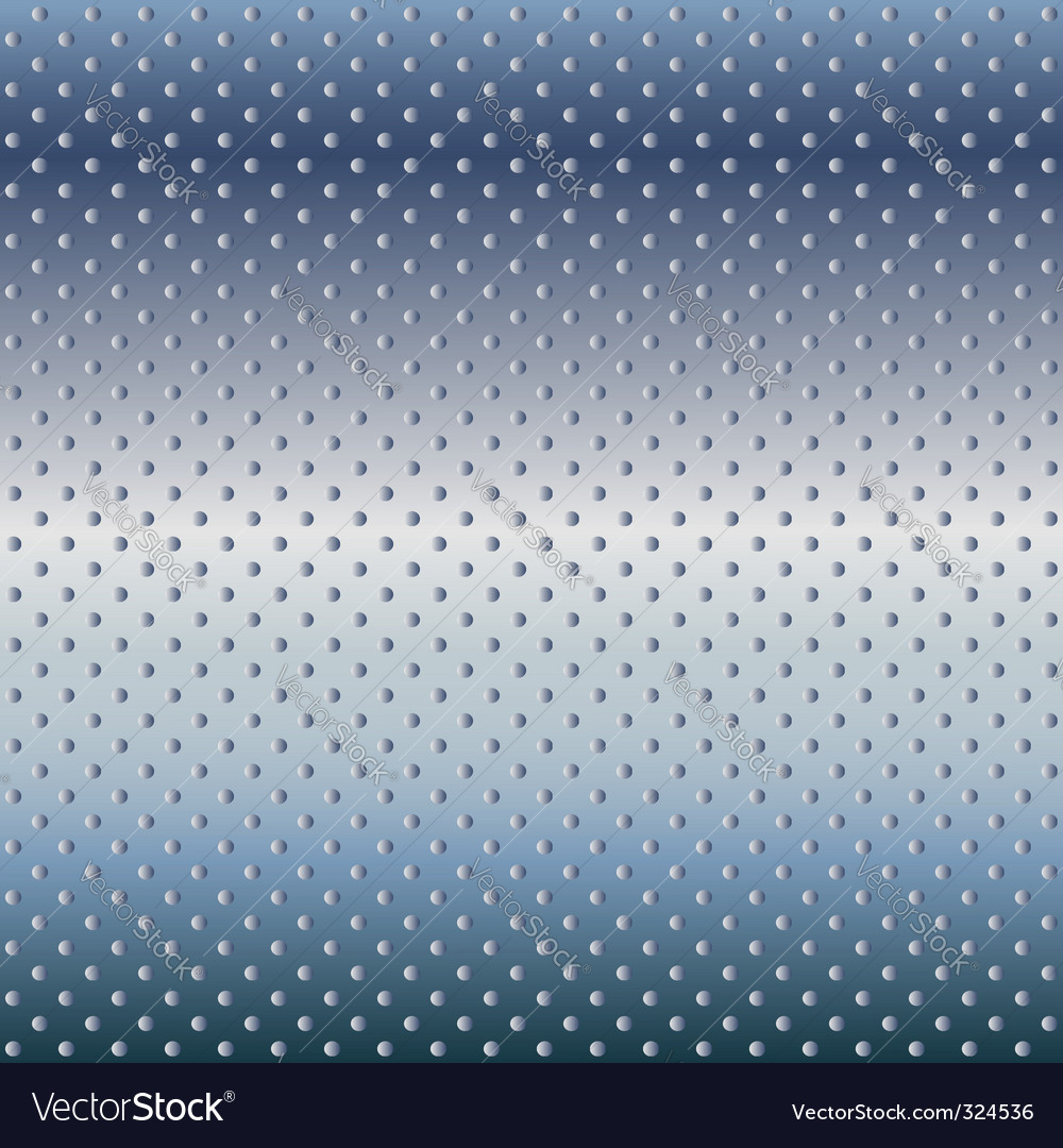 Abstract textured background vector | Price: 1 Credit (USD $1)
