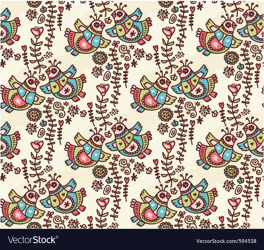 Season print vector | Price: 1 Credit (USD $1)