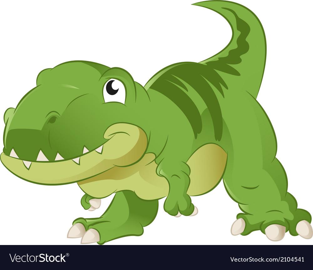 T rex vector | Price: 1 Credit (USD $1)