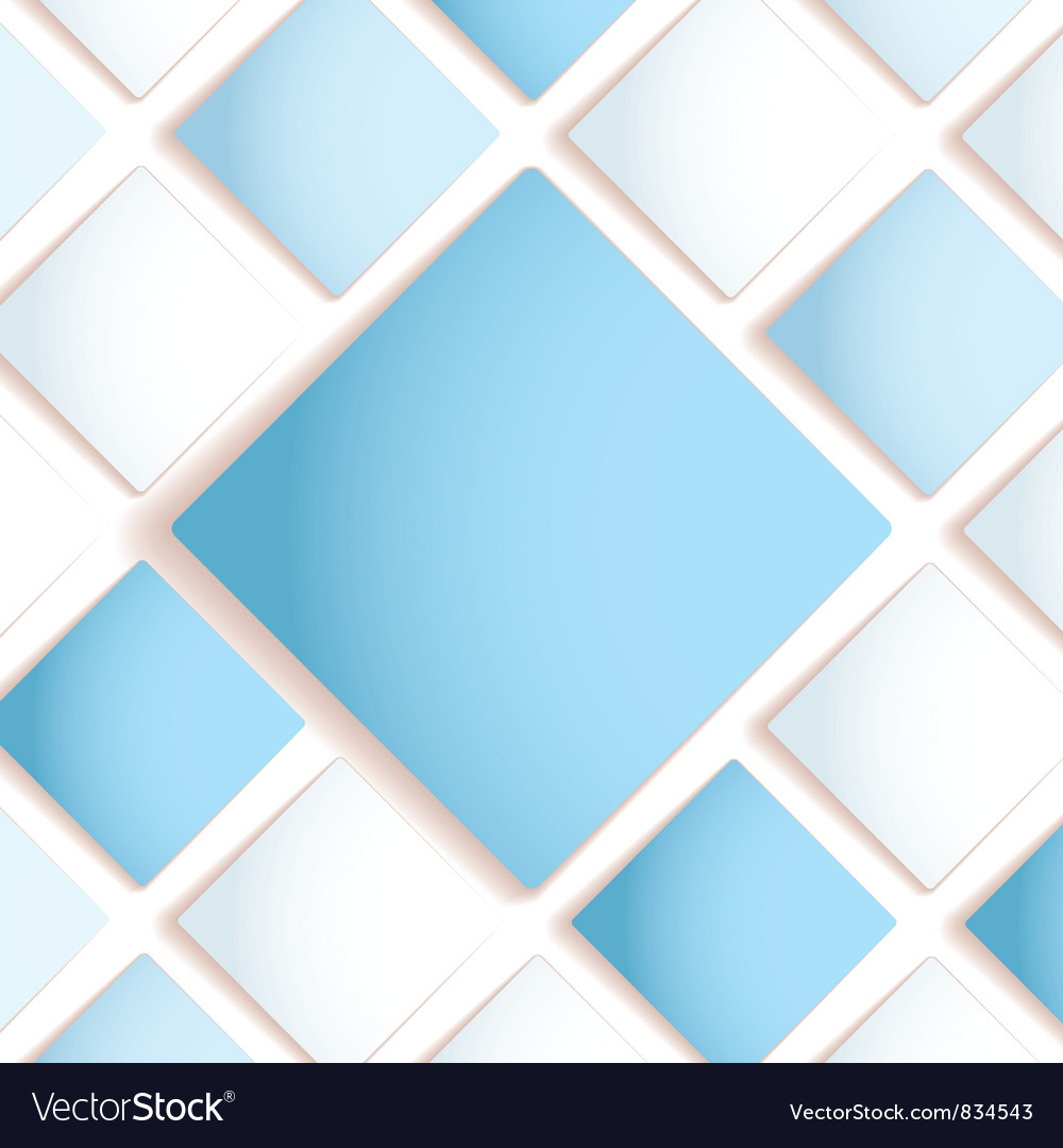 Diamond copyspace vector | Price: 1 Credit (USD $1)