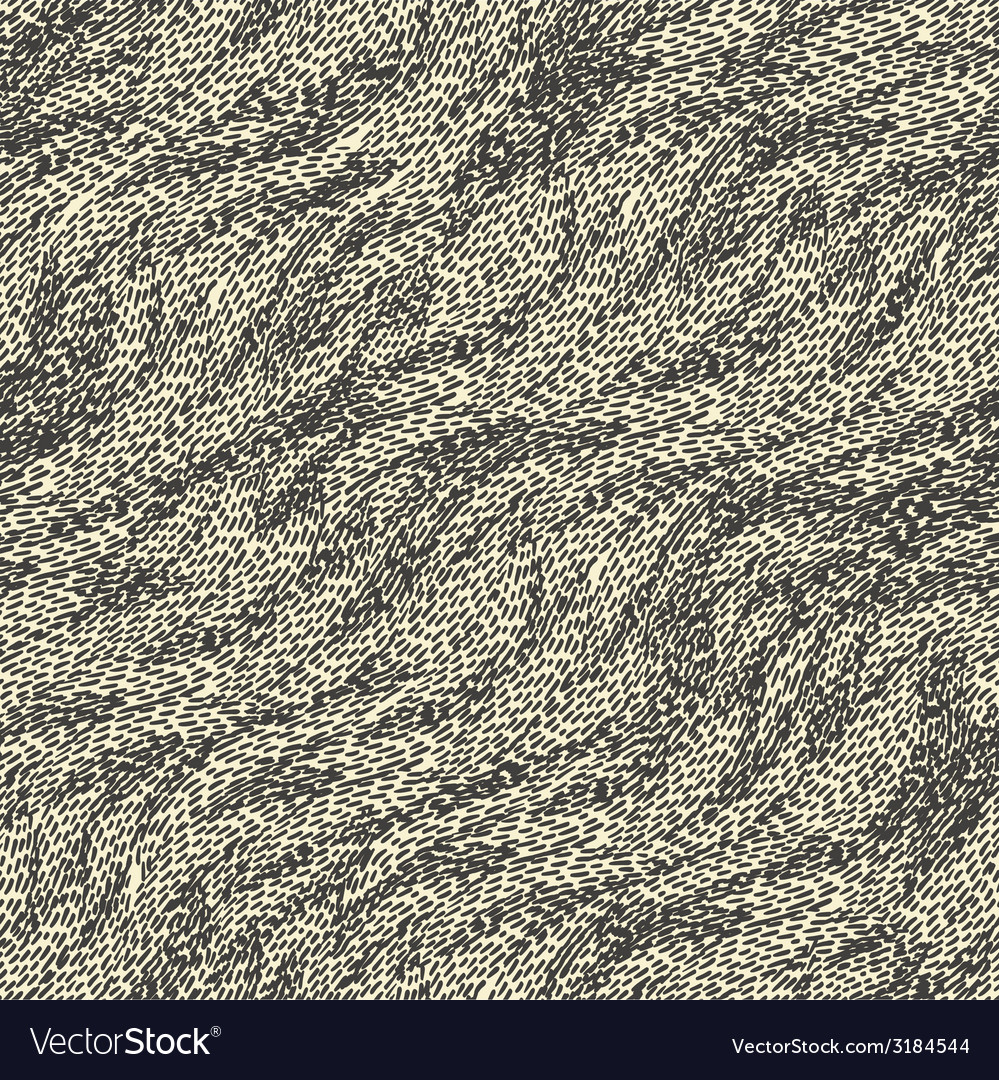 Seamless pattern touch vector | Price: 1 Credit (USD $1)