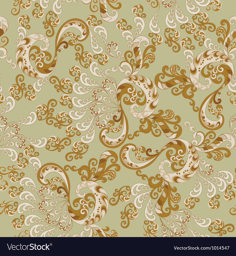 Harp pattern vector | Price: 1 Credit (USD $1)