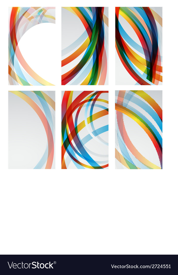 Abstract 2 vector | Price: 1 Credit (USD $1)