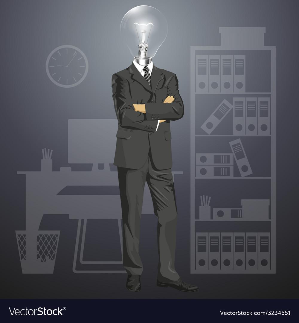 Suit vector | Price: 1 Credit (USD $1)
