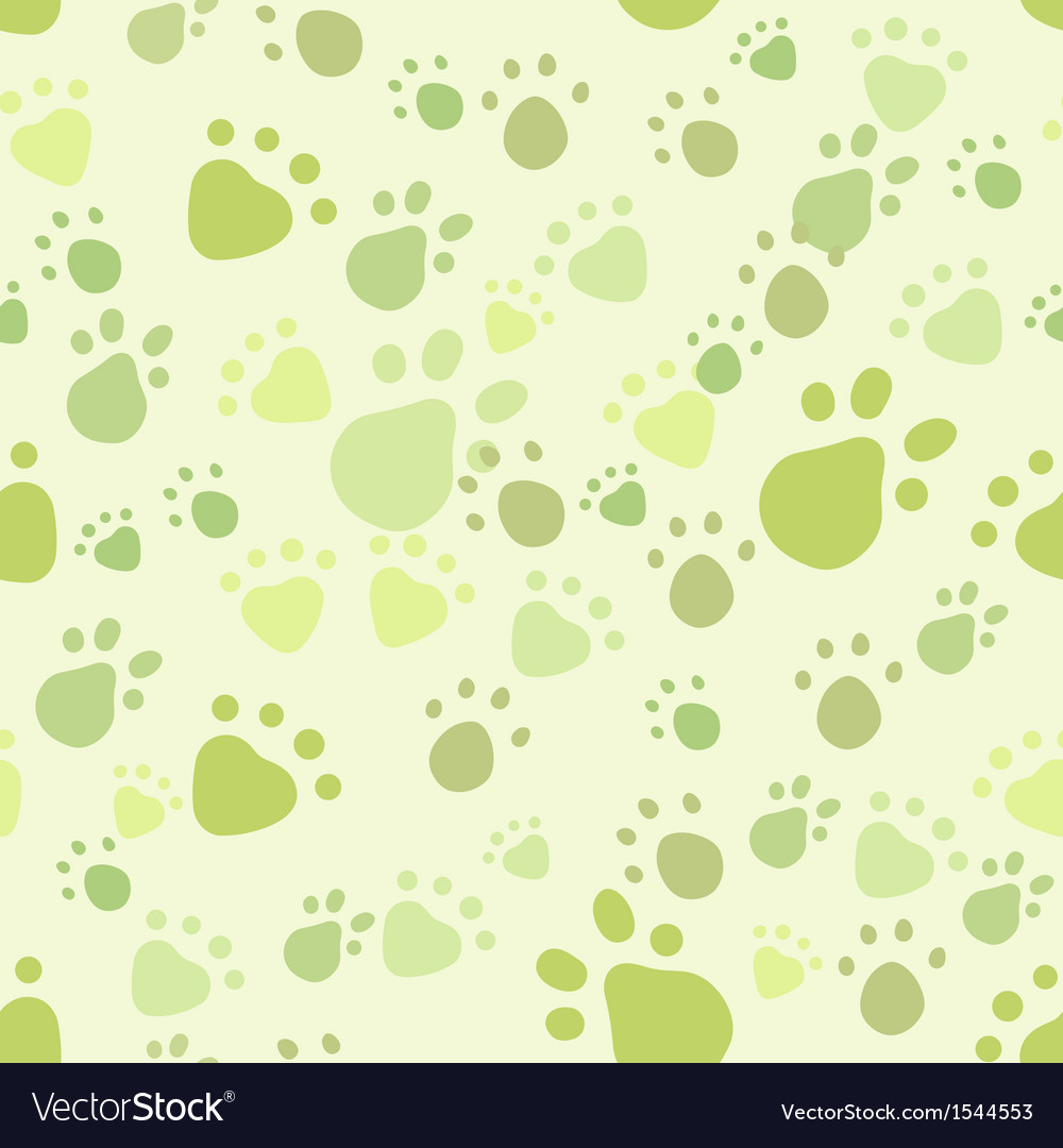 Pet seamless vector | Price: 1 Credit (USD $1)