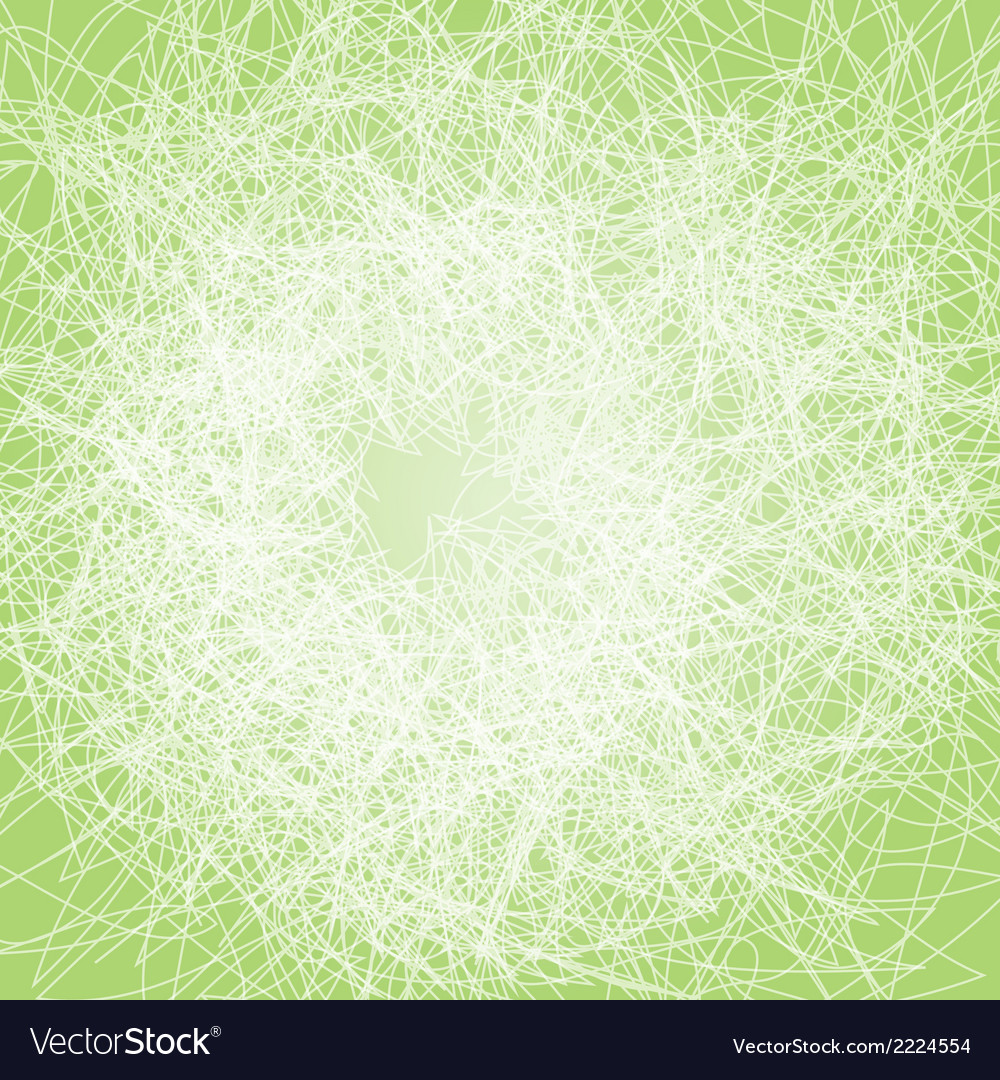 Green texture vector | Price: 1 Credit (USD $1)