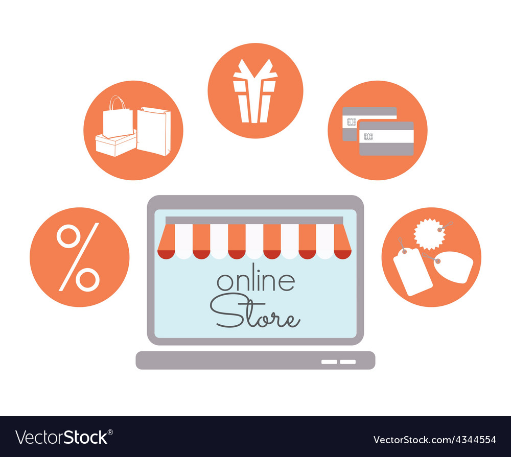 Internet store1 resize vector   Price: 1 Credit (USD $1)