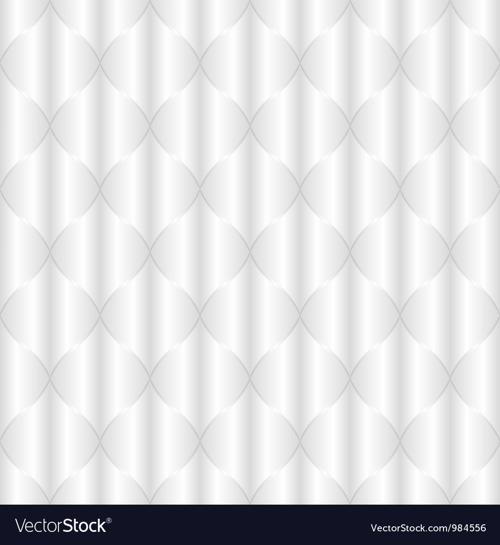 White texture vector | Price: 1 Credit (USD $1)