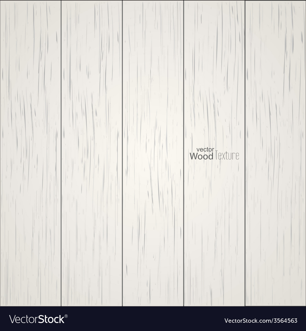 Background of wooden boards vector | Price: 1 Credit (USD $1)