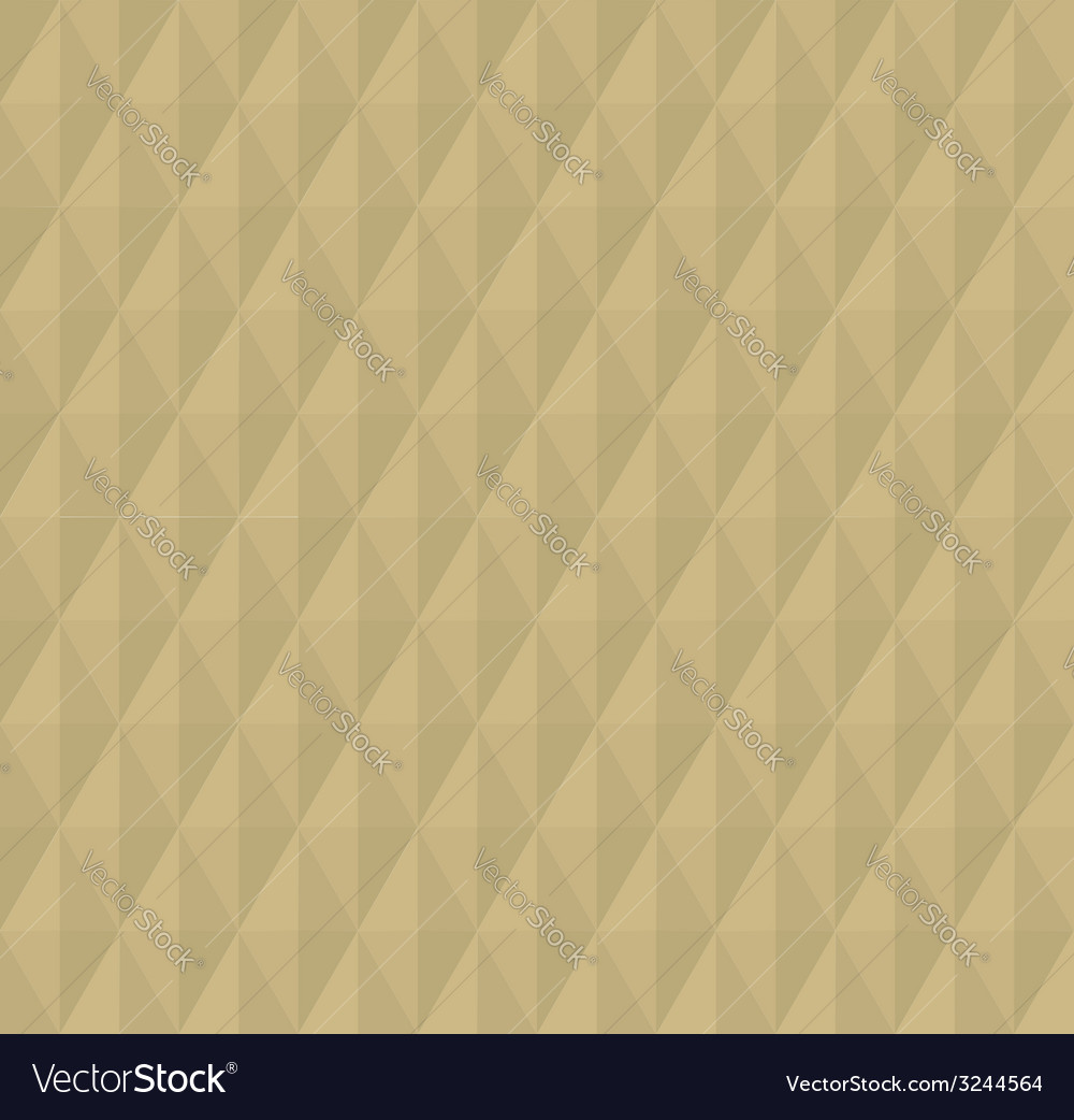Geometric abstract seamless pattern vector | Price: 1 Credit (USD $1)