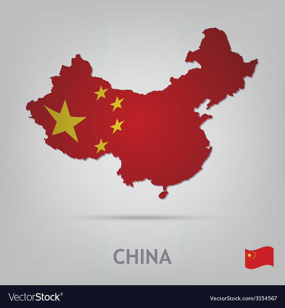 Country china vector   Price: 1 Credit (USD $1)