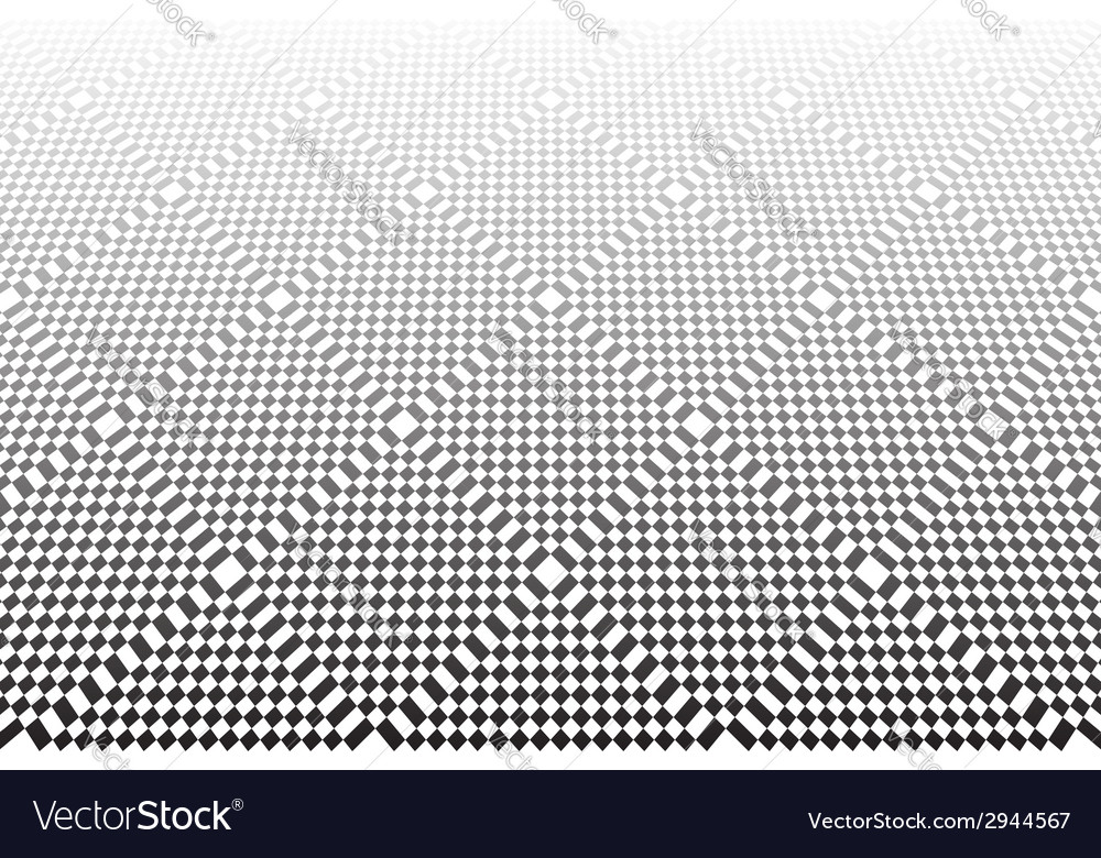 Tiled textured surface vector | Price: 1 Credit (USD $1)