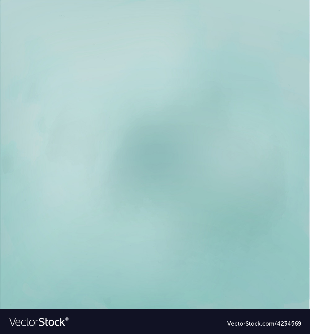 Turquoise background abstract vector   Price: 1 Credit (USD $1)