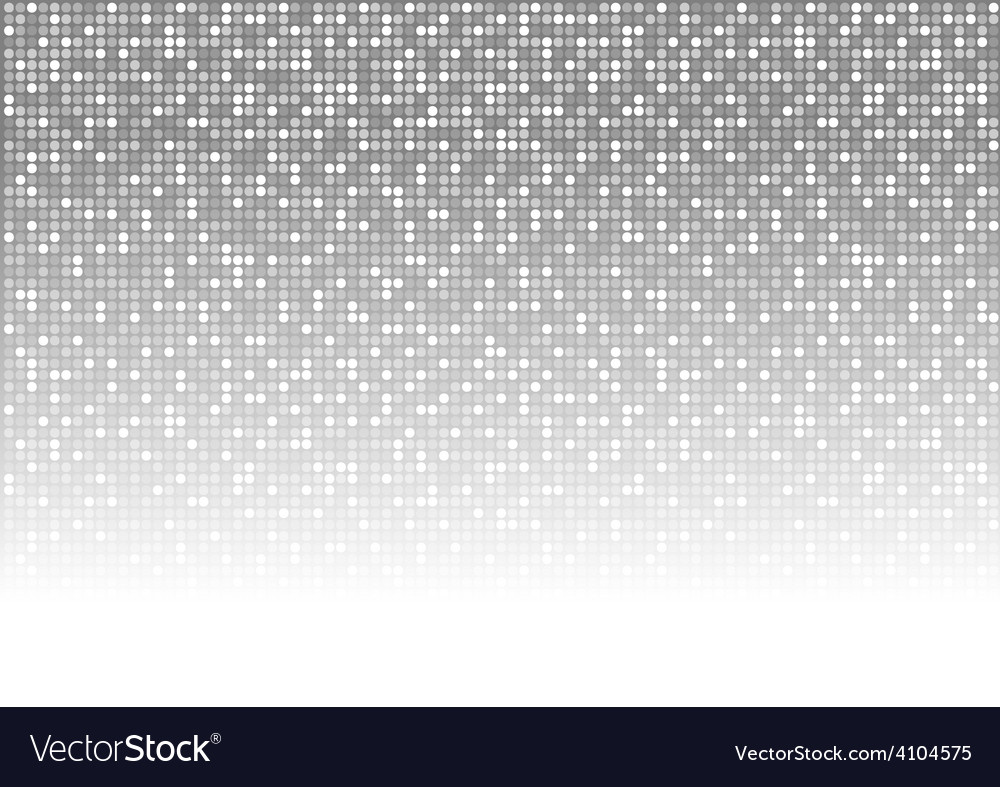 Abstract dotted background vector   Price: 1 Credit (USD $1)