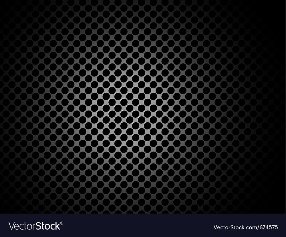 Metal texture  pattern vector | Price: 1 Credit (USD $1)