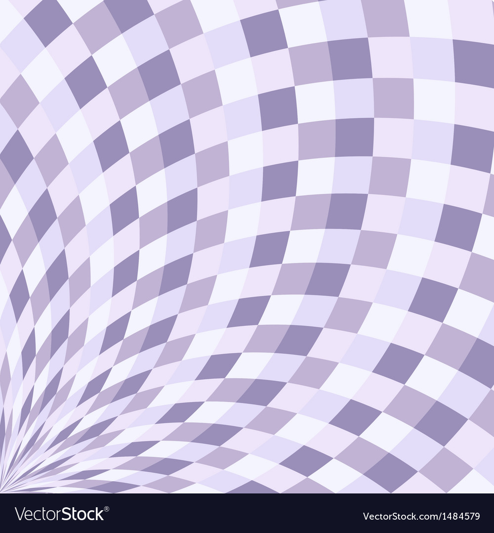 Mystic diamond disk motion vector | Price: 1 Credit (USD $1)