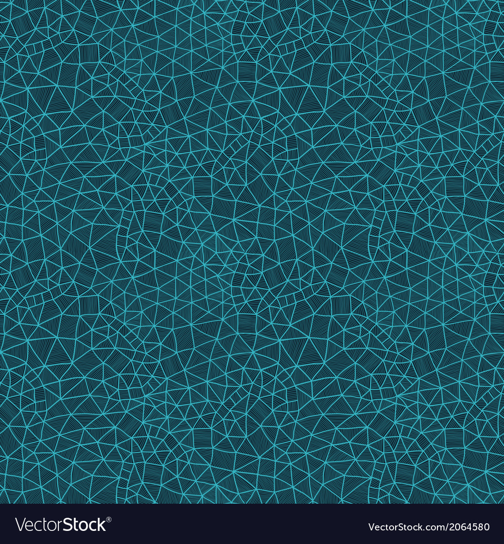 Abstract background - cool cell structure vector | Price: 1 Credit (USD $1)