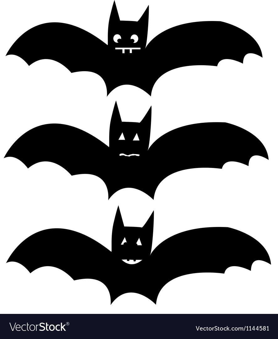 Halloween icons vector | Price: 1 Credit (USD $1)