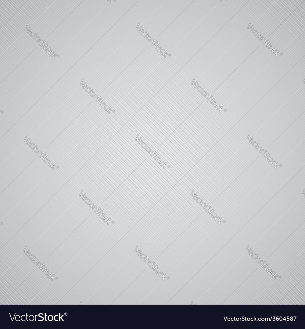 Diagonal stripes texture vector   Price: 1 Credit (USD $1)