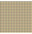 Houndtooths seamless pattern vector