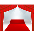 Curtain789 vector