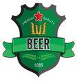 Nove etikete za pivo1 vector