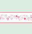 Heartanddots11 vector