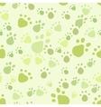 Pet seamless vector