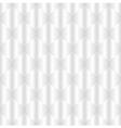 White texture vector