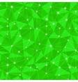 0371 - triangular light simless vector