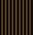 Wooden fence background vector