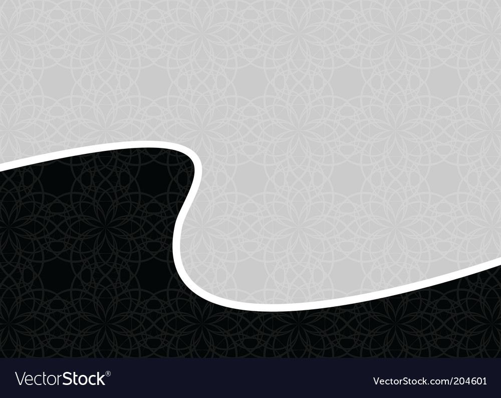 Abstract graphic background vector | Price: 1 Credit (USD $1)