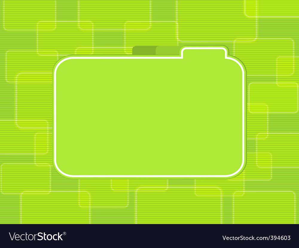 Geometric label background vector   Price: 1 Credit (USD $1)