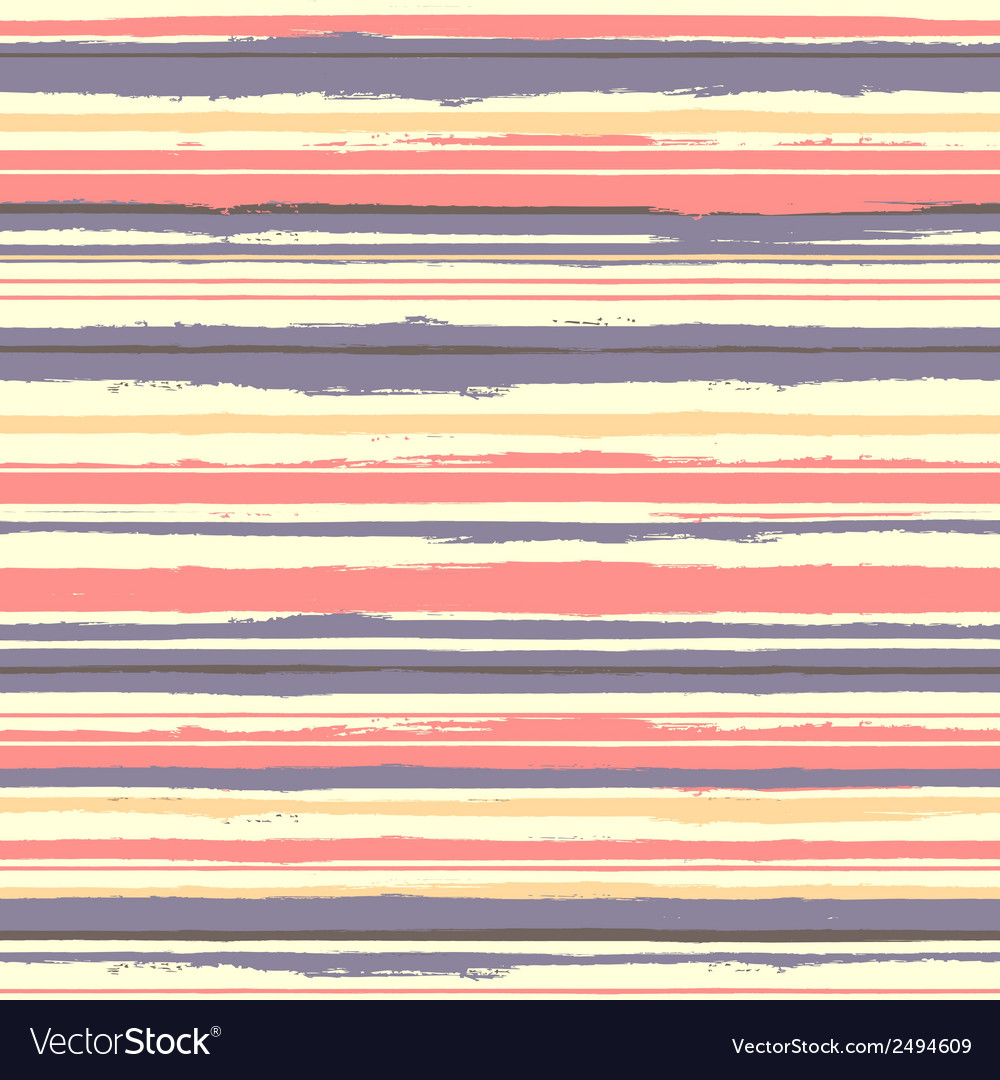 Watercolor color background with some stripes vector | Price: 1 Credit (USD $1)