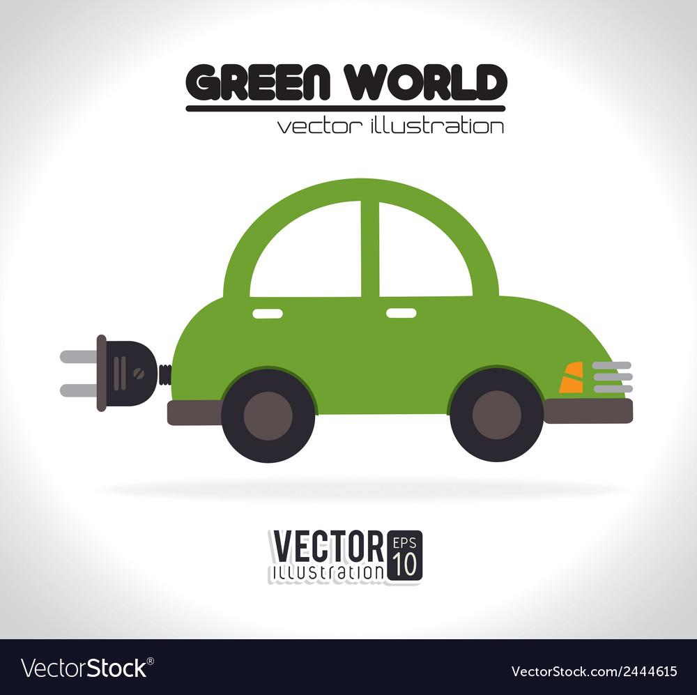 Studio pc 138 vector | Price: 1 Credit (USD $1)