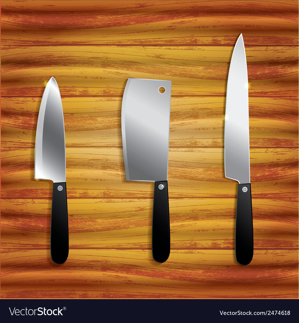 Knife vector | Price: 1 Credit (USD $1)