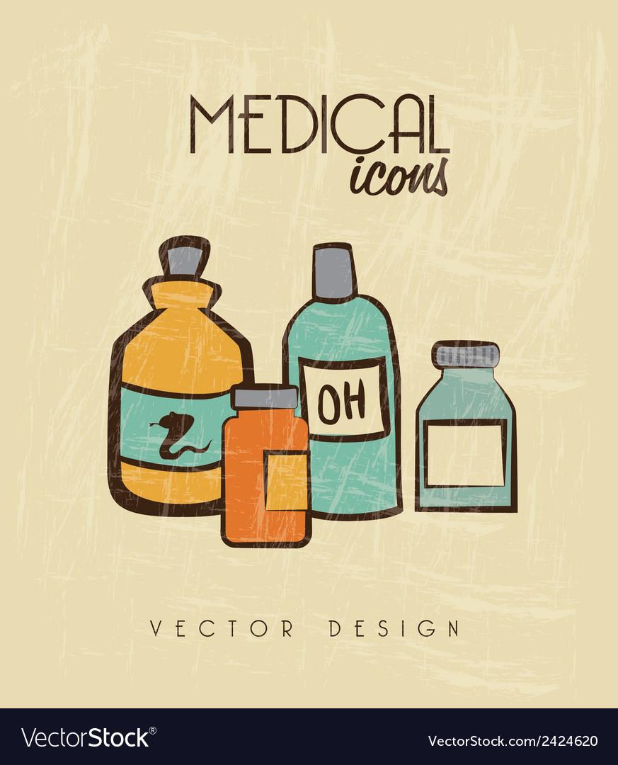 Studio pc 080 vector | Price: 1 Credit (USD $1)