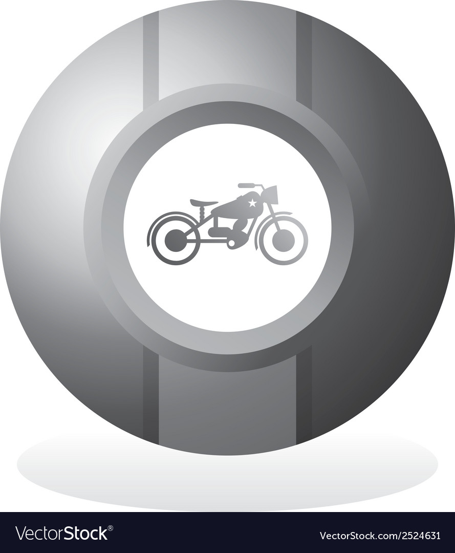 Communication and technology icon vector | Price: 1 Credit (USD $1)