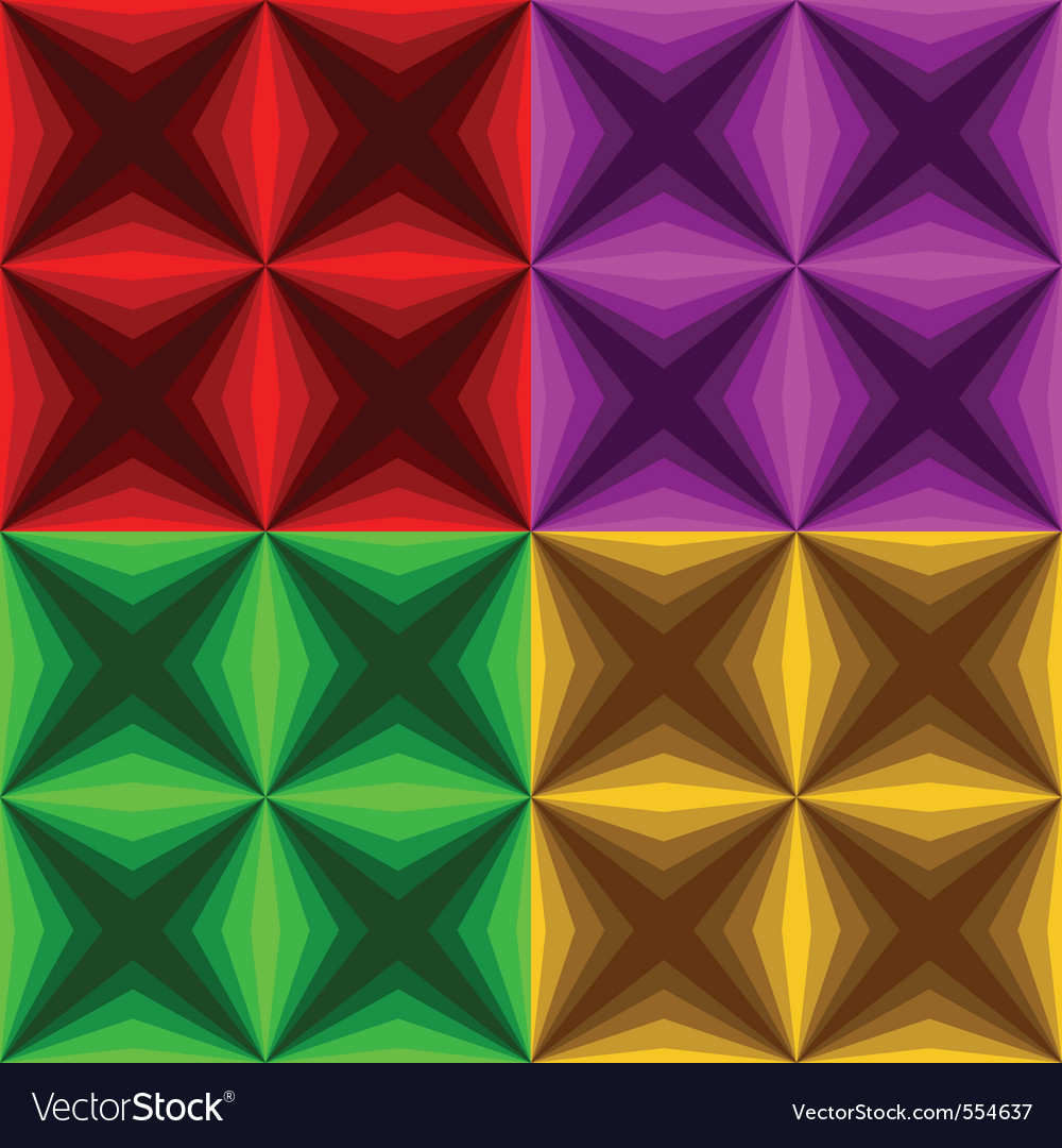 Fragment of a seamless pattern vector   Price: 1 Credit (USD $1)