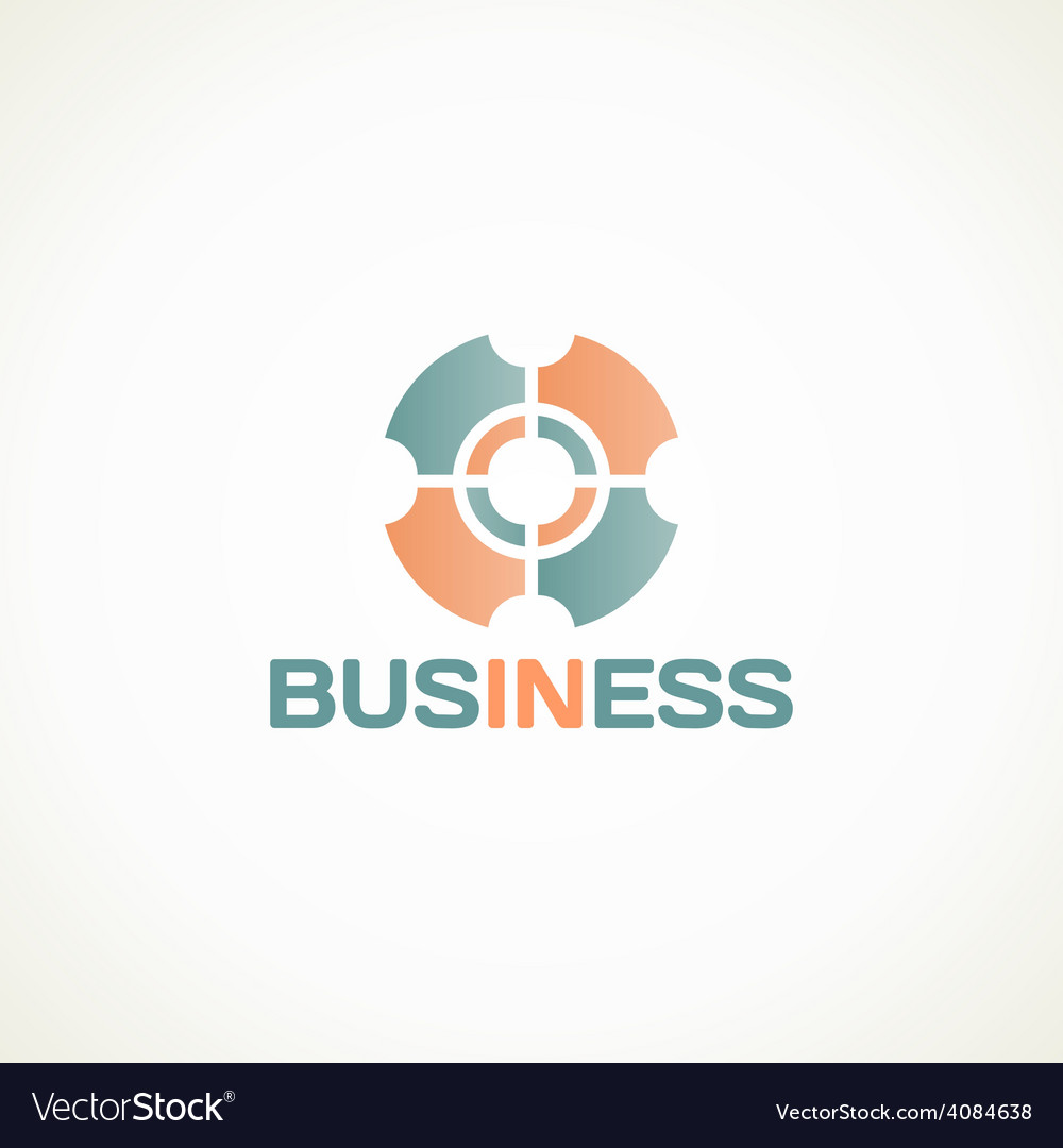 In business vector | Price: 1 Credit (USD $1)