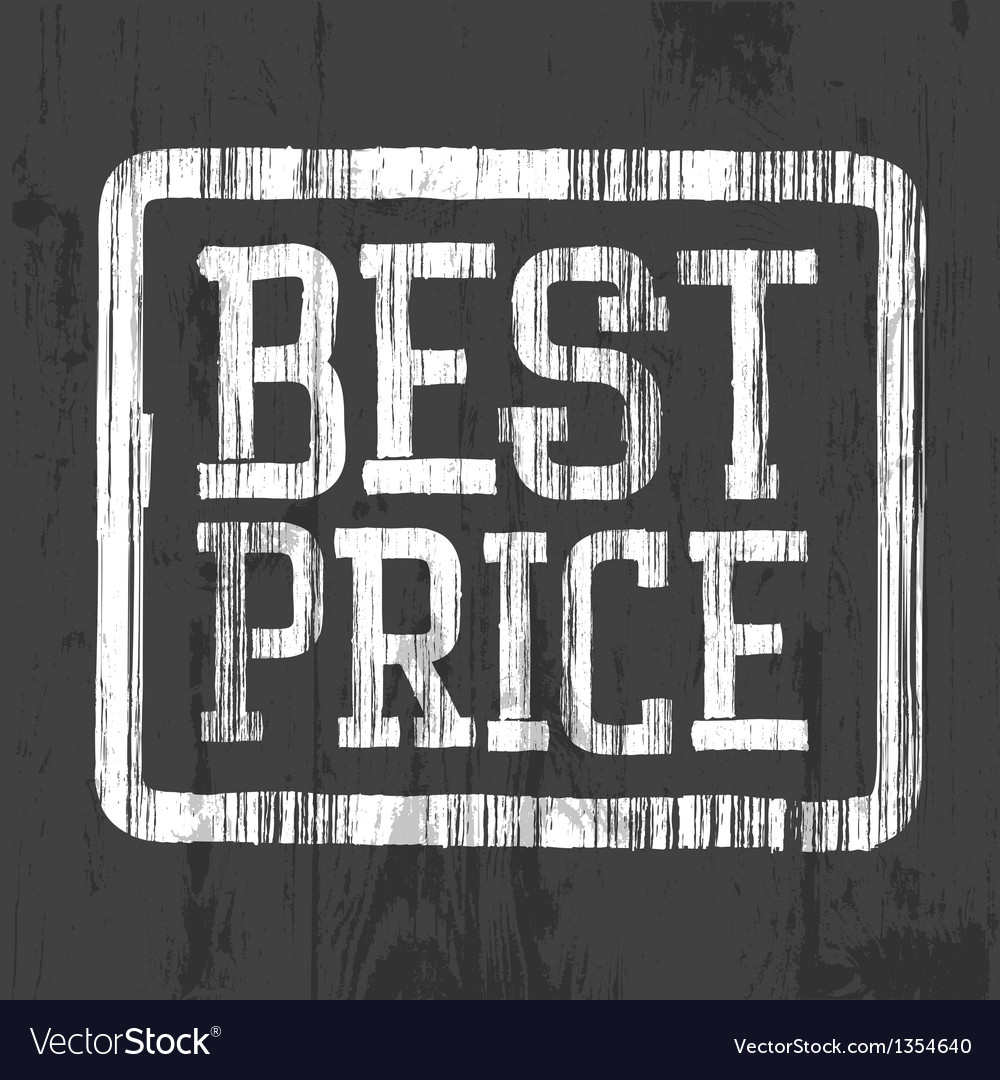 Best price stamp vector | Price: 1 Credit (USD $1)