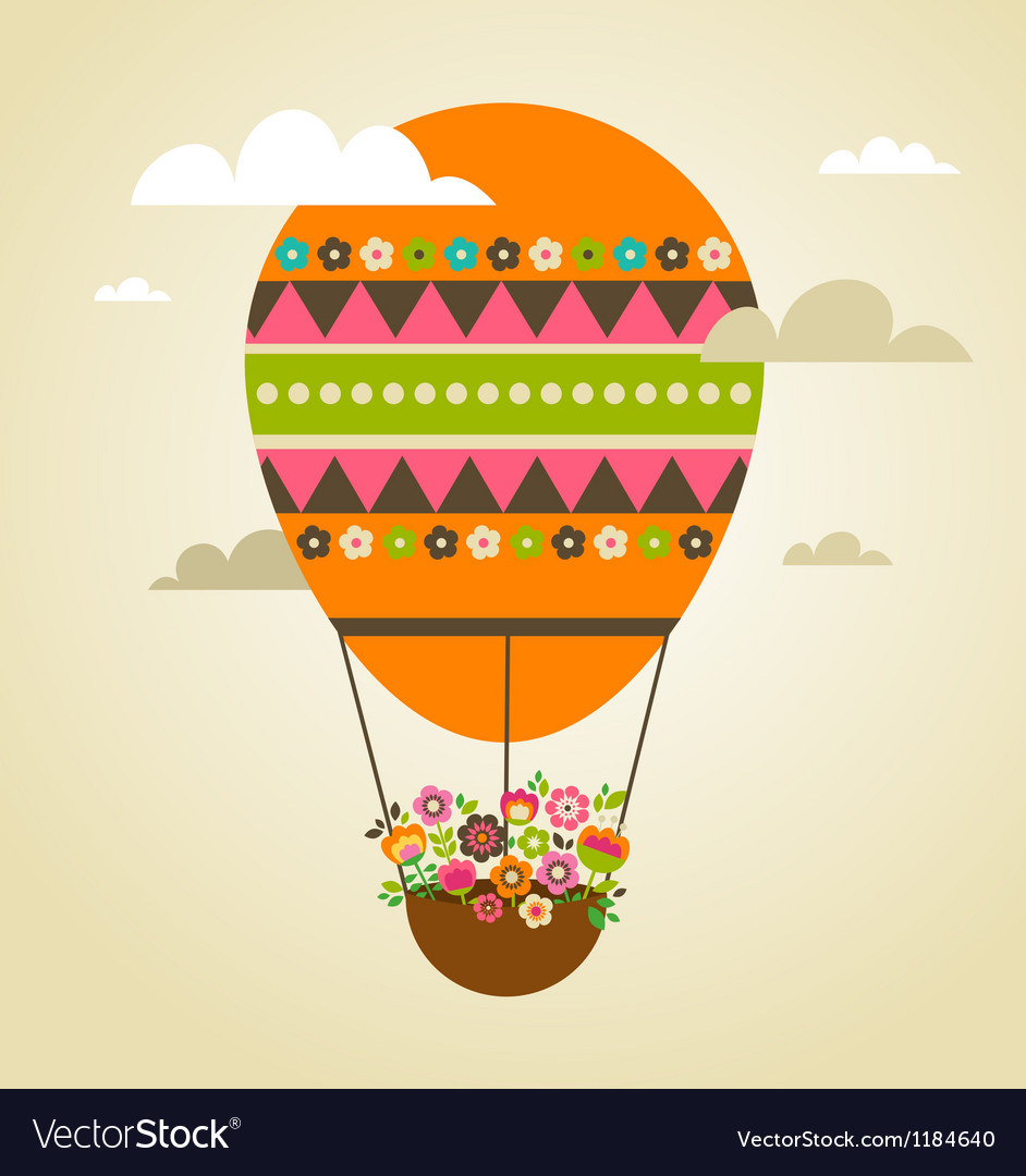 Easter card with bunny vector   Price: 1 Credit (USD $1)