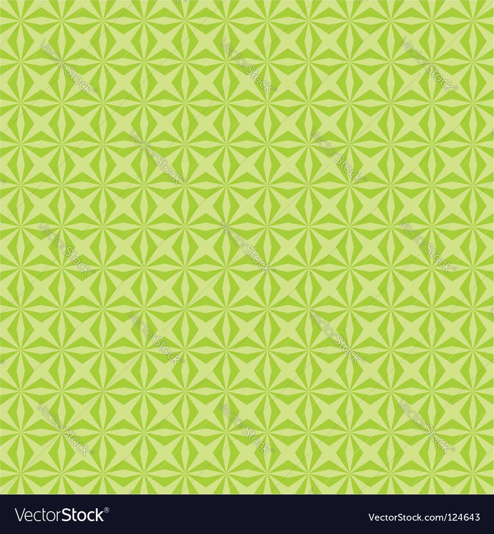 Green pattern vector | Price: 1 Credit (USD $1)