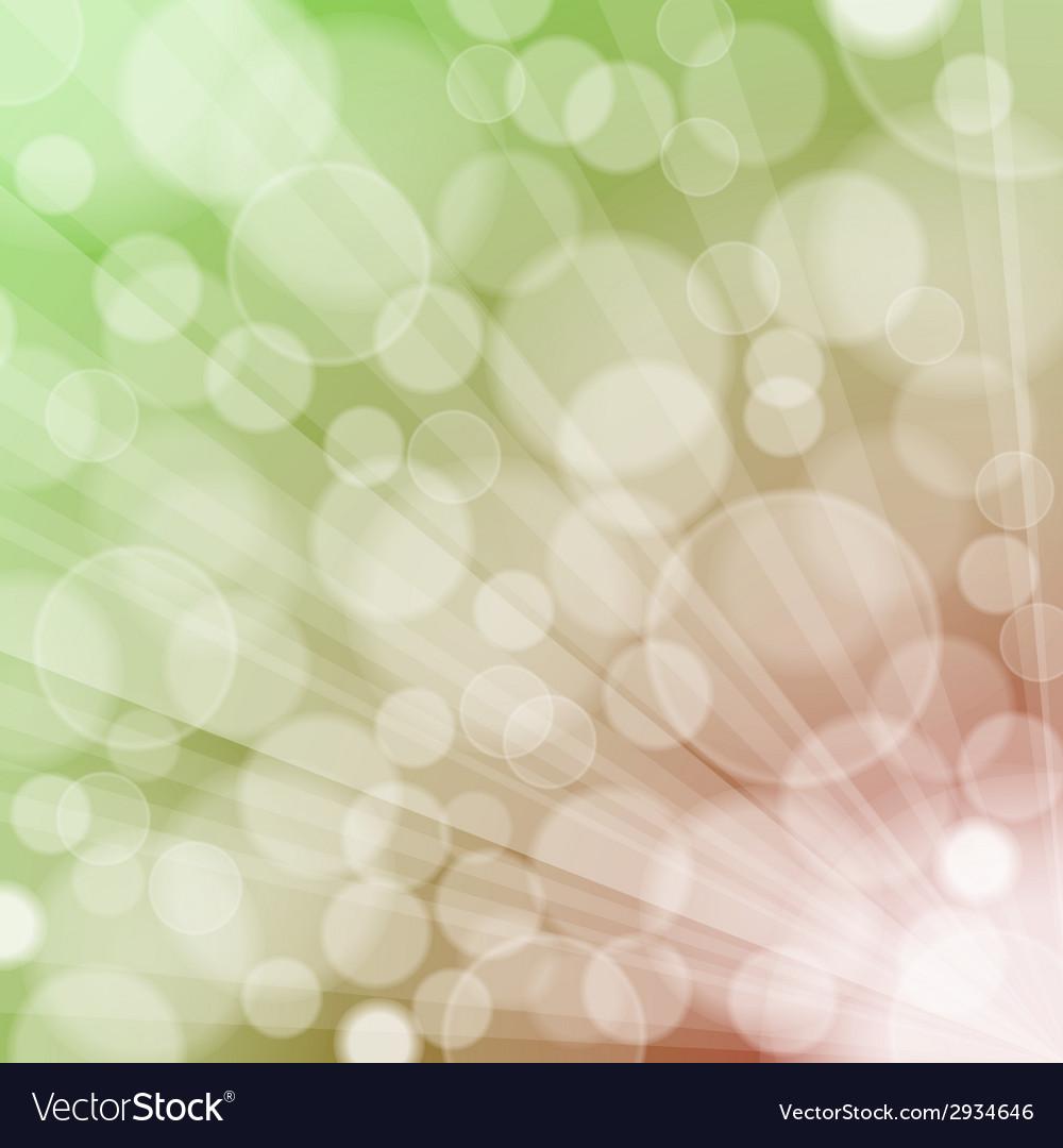 Blur vector   Price: 3 Credit (USD $3)