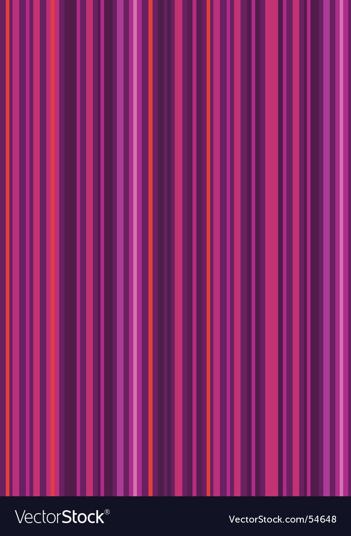 Stripped wallpaper vector | Price: 1 Credit (USD $1)