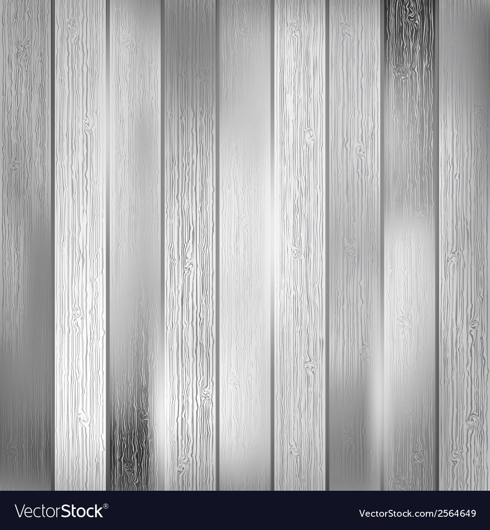 Light wooden planks painted plus eps10 vector | Price: 1 Credit (USD $1)
