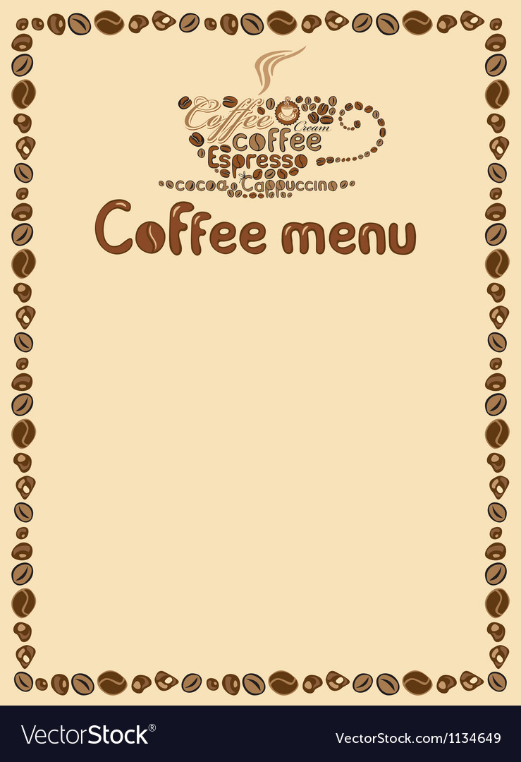 Menu simply vector | Price: 3 Credit (USD $3)