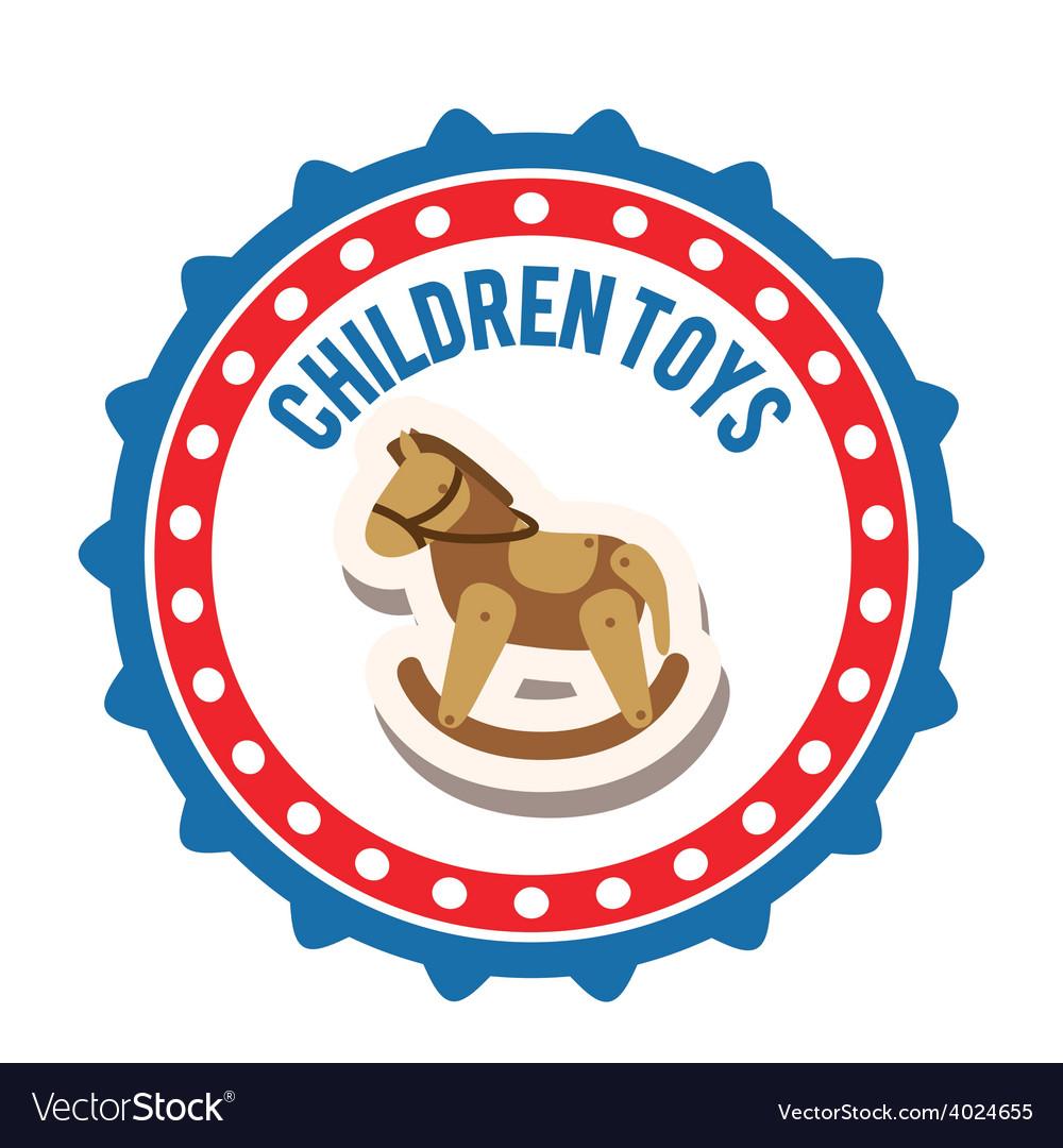 Boy toys desing vector   Price: 1 Credit (USD $1)