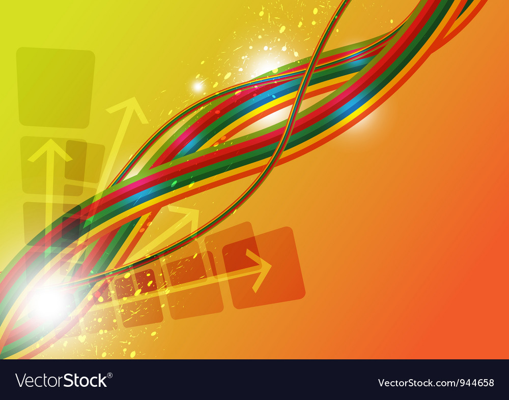 Abstract background design vector   Price: 1 Credit (USD $1)